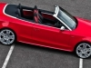 audi-s5-cabriolet-2010-navigation-upgrade-001