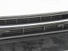 Audi SQ5 2013 laser parking system 002