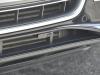 Audi SQ5 2013 laser parking system 005