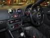 Audi TT 2001 stereo upgrade 003