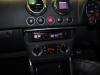 Audi TT 2001 stereo upgrade 004