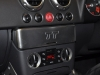 audi-tt-2005-stereo-upgrade-003