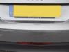 audi-tt-2008-parking-sensor-upgrade-005