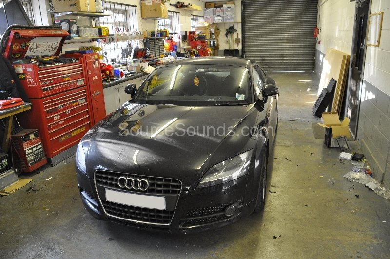 audi-tt-2009-navigation-upgrade-001