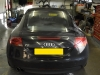 audi-tt-2009-navigation-upgrade-002