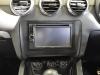 audi-tt-2009-navigation-upgrade-003