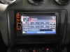 audi-tt-2009-navigation-upgrade-004