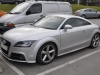 Audi TT 2010 audio upgrade 001.JPG