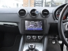 Audi TT 2010 audio upgrade 004.JPG