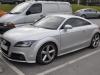 Audi TT 2010 DAB upgrade 001.JPG