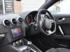 Audi TT 2010 DAB upgrade 004.JPG