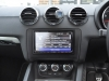 Audi TT 2010 DAB upgrade 007.JPG