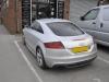 Audi TT 2010 navigation upgrade 002.JPG