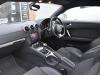Audi TT 2010 navigation upgrade 003.JPG