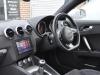 Audi TT 2010 navigation upgrade 004.JPG