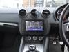 Audi TT 2010 navigation upgrade 005.JPG