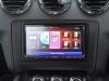 Audi TT 2010 navigation upgrade 006.JPG