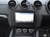 Audi TT 2010 navigation upgrade 007.JPG