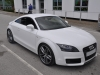 Audi TT 2010 OEM bluetooth upgrade 001