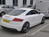 Audi TT 2010 OEM bluetooth upgrade 002