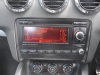 Audi TT 2010 OEM bluetooth upgrade 003