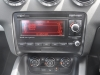 Audi TT 2010 OEM bluetooth upgrade 007