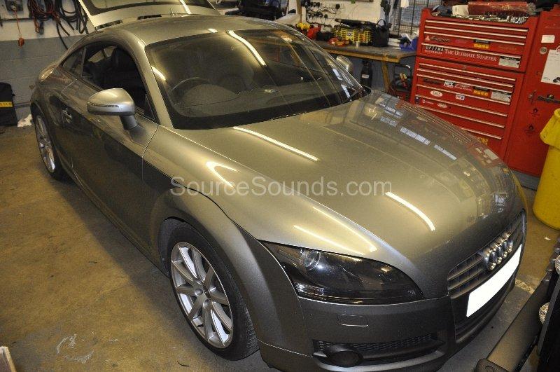 audi-tt-2011-audio-upgrade-001