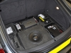 audi-tt-2011-audio-upgrade-007