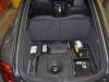 audi-tt-2011-audio-upgrade-008