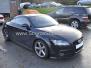 Audi TT 2011