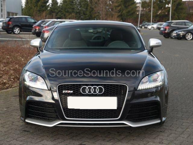 audi-tt-rs-2011-laser-parking-system-001