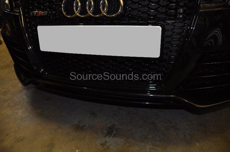 audi-tt-rs-2011-laser-parking-system-002