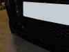 audi-tt-rs-2011-laser-parking-system-003