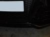 audi-tt-rs-2011-laser-parking-system-004