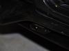 audi-tt-rs-2011-laser-parking-system-005