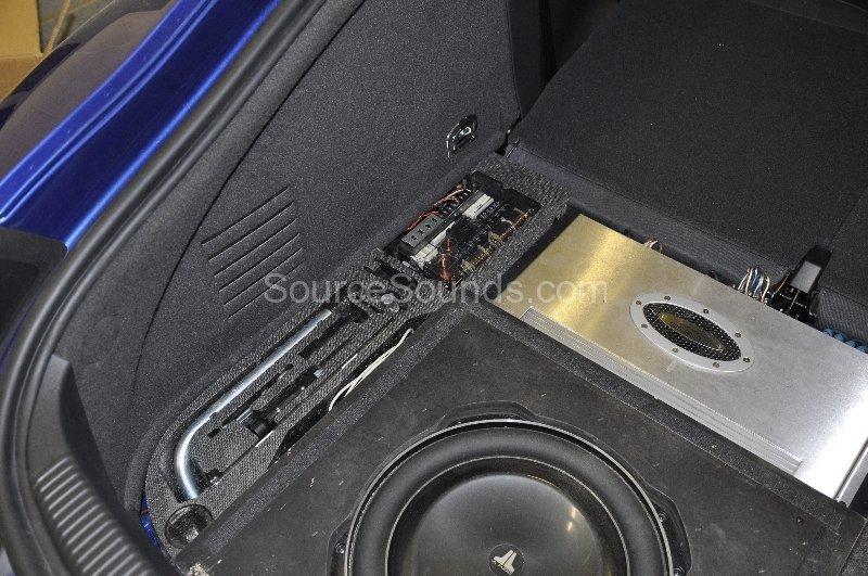 audi-tt-rs-2012-audio-upgrade-012