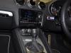 audi-tt-rs-2012-navigation-upgrade-003