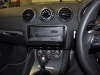audi-tt-rs-2012-navigation-upgrade-004