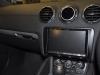 audi-tt-rs-2012-navigation-upgrade-005