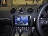 audi-tt-rs-2012-navigation-upgrade-006