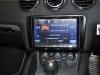 audi-tt-rs-2012-navigation-upgrade-007