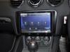 audi-tt-rs-2012-navigation-upgrade-008