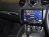 audi-tt-rs-2012-navigation-upgrade-009