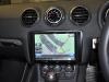 audi-tt-rs-2012-navigation-upgrade-010