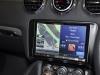 audi-tt-rs-2012-navigation-upgrade-011