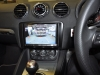 audi-tt-rs-2012-navigation-upgrade-012