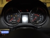 audi-tt-rs-2012-navigation-upgrade-013