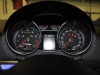 audi-tt-rs-2012-navigation-upgrade-014