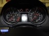 audi-tt-rs-2012-navigation-upgrade-015
