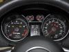 audi-tt-rs-2012-navigation-upgrade-016